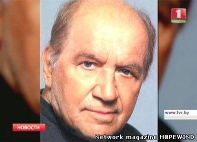 Лев Константинович Дуров, народный артист СССР (1931 -- 2015 гг.)